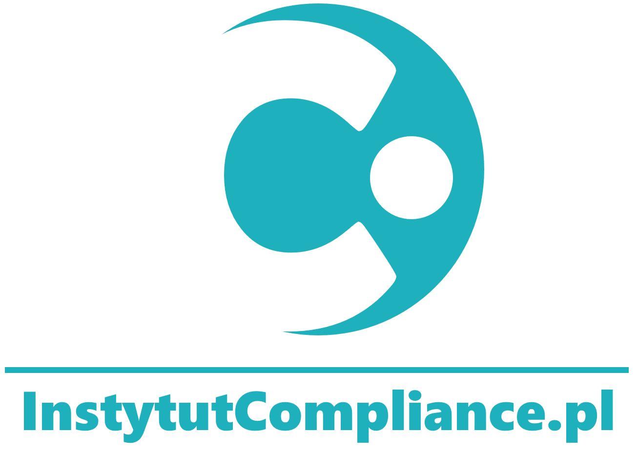 Ewaluacja i Audyt Compliance Management - Audyt Systemów Zarządzania Zgodnością